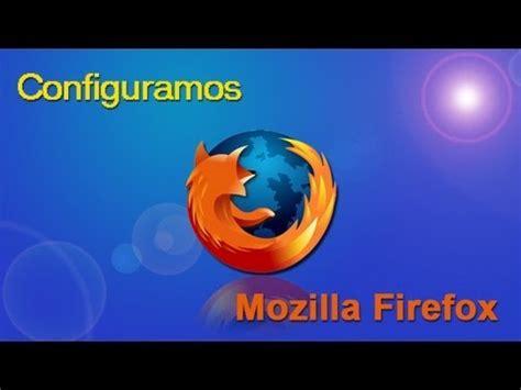 atxam allows download: google mozilla firefox descargar
