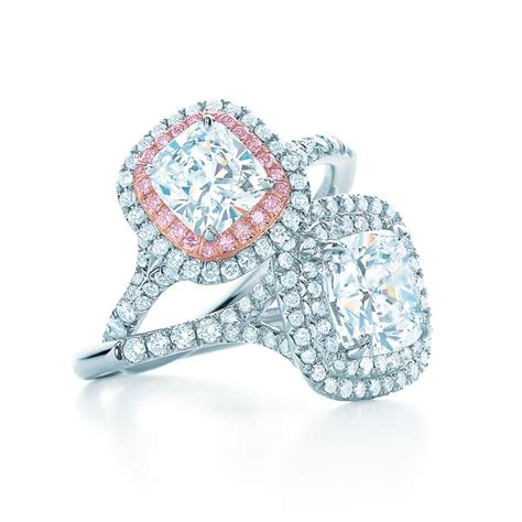 25 best ideas about pink ring on jewelry