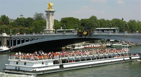 boat trip down the seine paris port arsenal bastille marina port de plaisance june