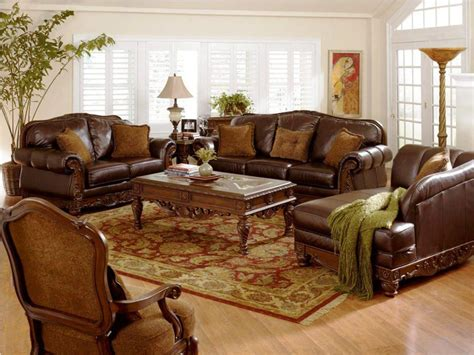 Complete Living Room by Complete Living Room Furniture Sets Raya Furniture