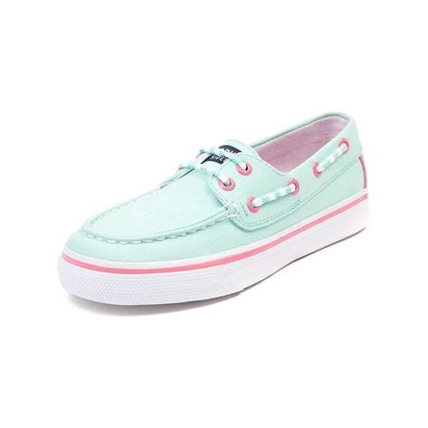 shop for youthtween sperry top sider bahama boat shoe in