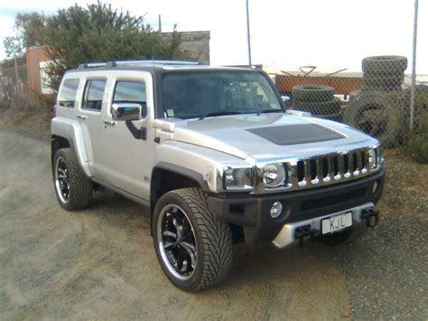 2008 h3 hummer 2008 hummer h3 pictures cargurus
