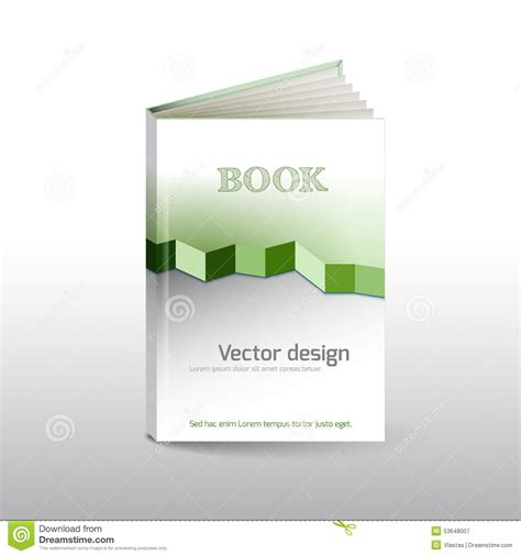 book design templates book layout