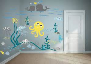 wall decals kids room children stickers here are some great rooms decorated with