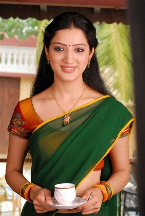 Tamil Wardrobe by Tamil In Saree Thanks For Comming Come Join Me To
