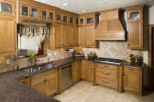 oak kitchen furniture home features of 2015 what s and what s not