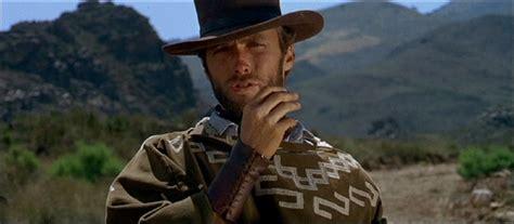 film cowboy en francais complet clint eastwood you won t believe what clint eastwood said about political