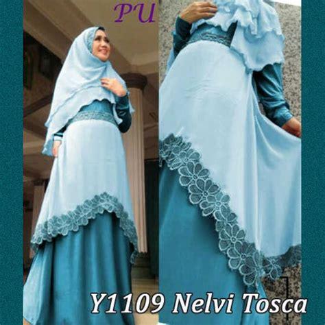 Jilbab Mini Pad Size Fit To L Grosir Jilbab Instan Murah baju gamis bergo nelvi sifon y1109 gaun muslim pesta