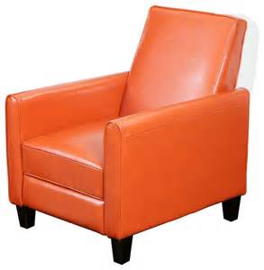 small recliner armchair small relax chairs bill house plans