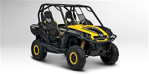2012 can am commander 1000 x parts and accessories