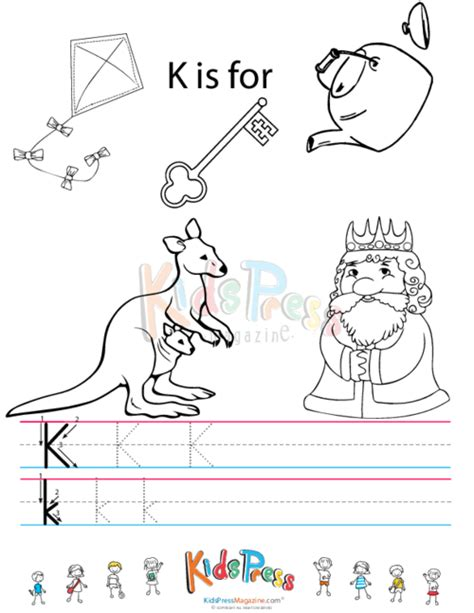 search results for a4 printable alphabet letters with search results for a4 printable alphabet letters with
