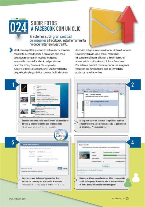 Seth Godin Alternative Mba by Users 1000 Ideas Pc Tomo 2