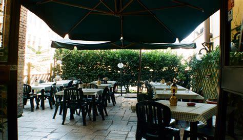 ristorante la veranda siena agriturismo ristorante siena osteria siena osterie a siena