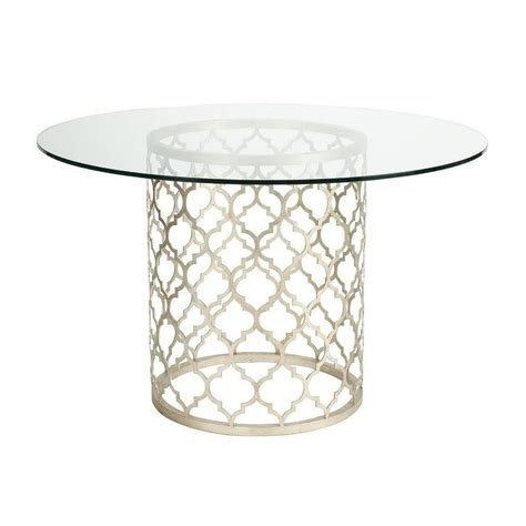 tracery coffee table tracery dining table i ethan allen