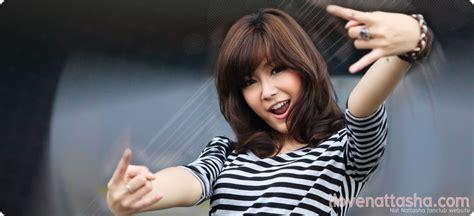 Last Summer Cinema 1 2 Lengkap Tamat Paket Komik Seken tami s artis thailand terfavorit tercantik versi gue d