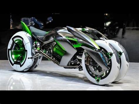 as 5 motos mais rápidas do mundo youtube
