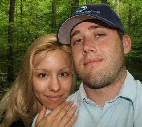 travis alexanders parents dead jodi arias on trial for boyfriend s murder nancy grace