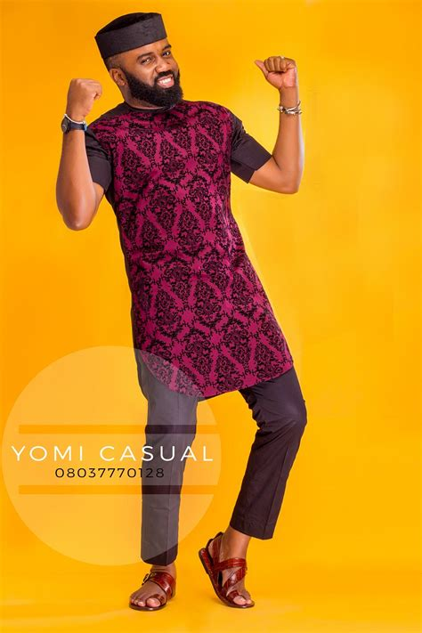 yomi casual 2016 latest designs images yomi casual 2016 newhairstylesformen2014 com