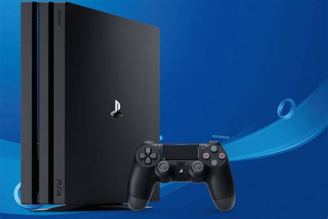 amazon black friday console deals update target ps4 pro deal cyber monday ebay best buy