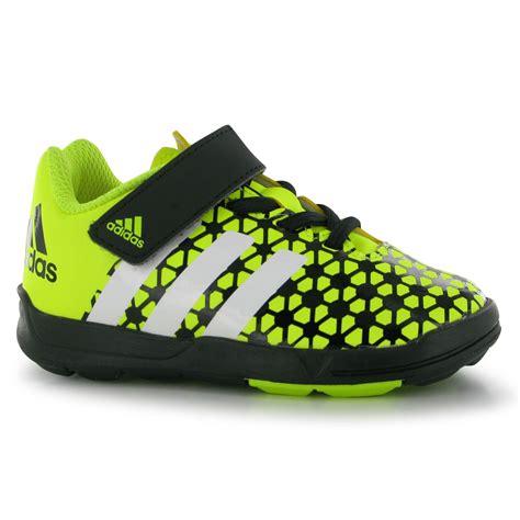 football trainer shoes football shoes trainers agateassociates co uk