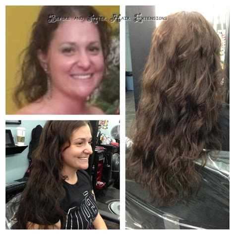 does vomor extensions work with curly hair does vomor extensions work with curly hair before and