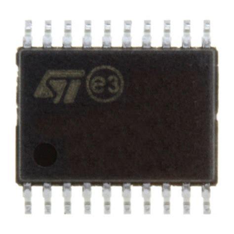 Ic Sn74f574 Octal Edge Triggered D Type Flip Flop Rb127 ic flip flop octal d 20 tssop 74vhc273ttr 74vhc273ttr