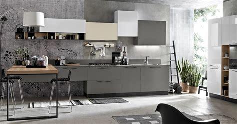stosa cucine arredamento per modelli di cucine moderne