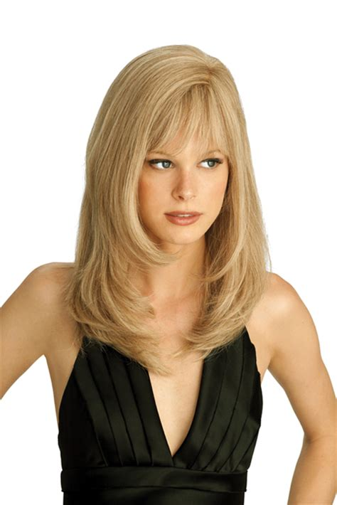 short haircut layers around face evelyn s wigs evelyn s private collection