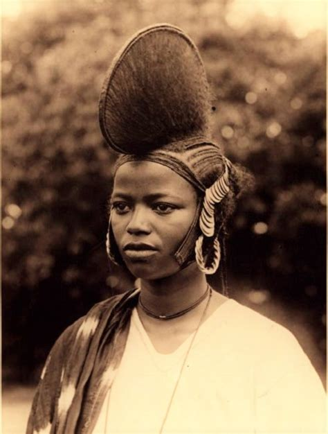 gambian hairstyles 5 african cultural references in lupita nyongo s 2016 met
