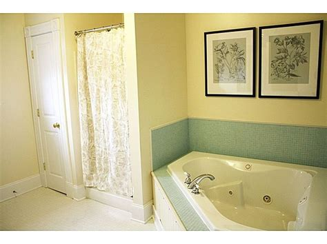 beautiful bathroom colors beautiful bathroom colors bathroom pinterest