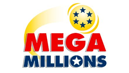 Mega Millions Clearing House Sweepstakes - scams scams and more scams powerball home autos post