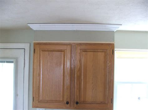 How To Add Height To Kitchen Cabinets by Kitchen Cabinets Height How Add Best Free Home