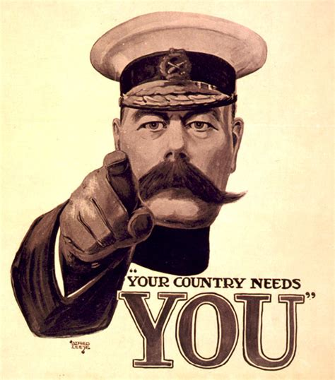 Lord Horatio Kitchener who was lord kitchener lord kitchener was the army