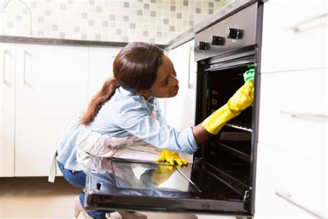 how to remove scratches from glass cooktop how to remove scratches from your glass ceramic stovetop