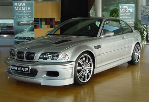 bmw  gtr street  specs photo price rating