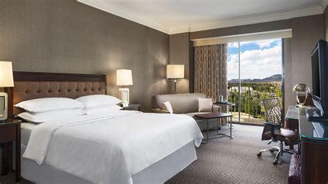 crescent hotel rooms accommodation sheraton crescent hotel