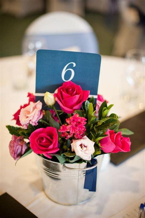 tin buckets for centerpieces best 25 centerpiece ideas on bridal