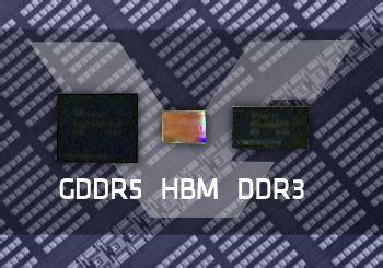 jedec updates hbm2 specifications   videocardz.com