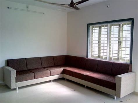 l shape sofa set designs for small living room l shape sofa set designs for small living room
