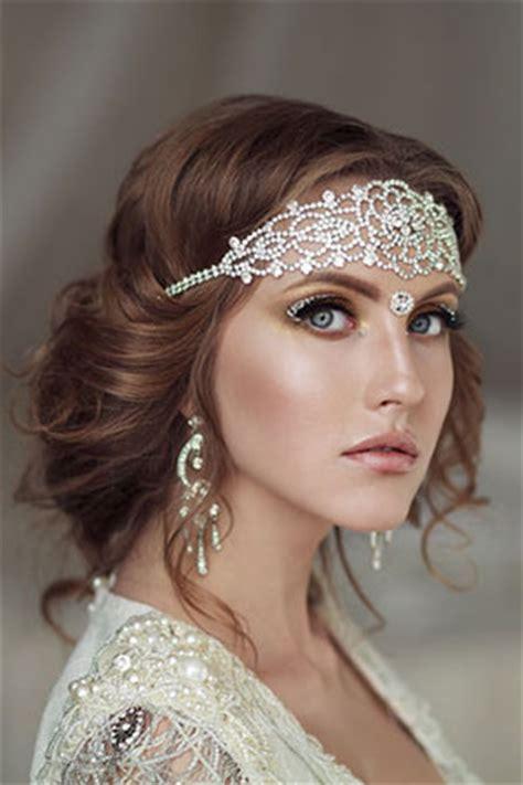 Wedding Hairstyles Essex by Wedding Bridal Hair Romford Hairdressing Salon