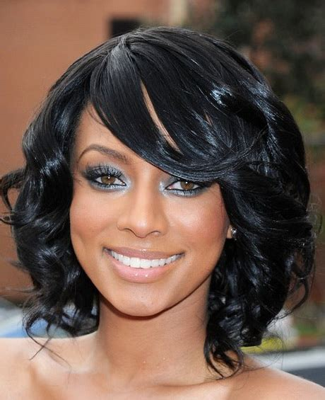black hairstyles for pageant prom hairstyles for long black hair