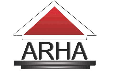 Alexandria Housing Authority by Arha Arha39