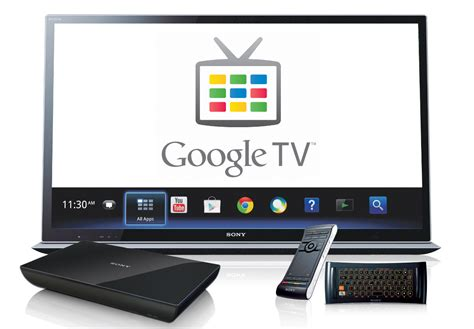 android tv devices report tv getting rebranded as android tv for next generation of devices 9to5google