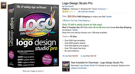 Home Design Studio Pro Mac Keygen Punch Home Design Studio Pro Activation Code 28 Images