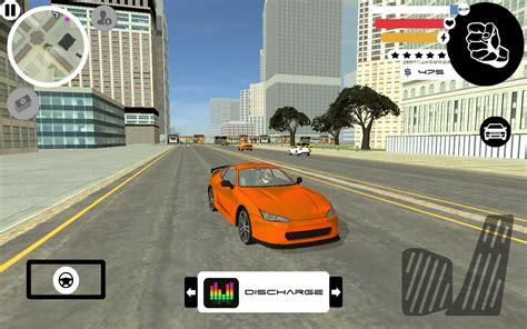 game mod money terbaru gangster cat mod apk v1 0 unlimited money download game