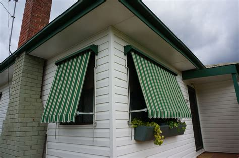 regency awnings gallery curtains blinds awnings and shutters