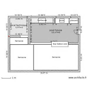 Pool House Plans Pool House Nyc