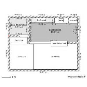 Poolhouse Plans pool house ideas battlefield 3 pool house