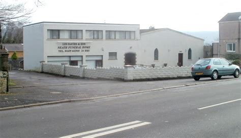 neath funeral home cadoxton 169 jaggery cc by sa 2 0