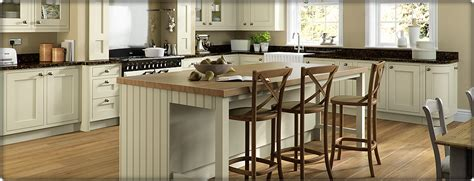 interior solutions kitchens interior solutions kitchens 28 images unique interior